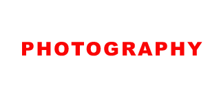 Cyril Abad workshops